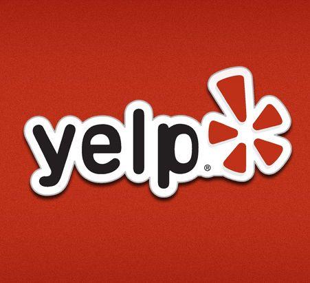 yelp logo1